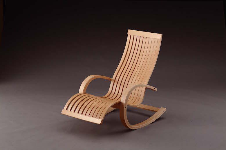 dakko_rocking_chair_02