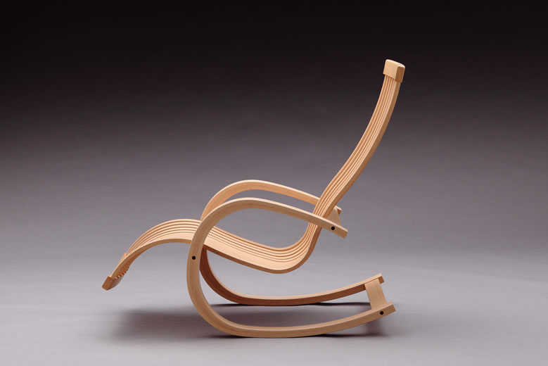 dakko_rocking_chair_04