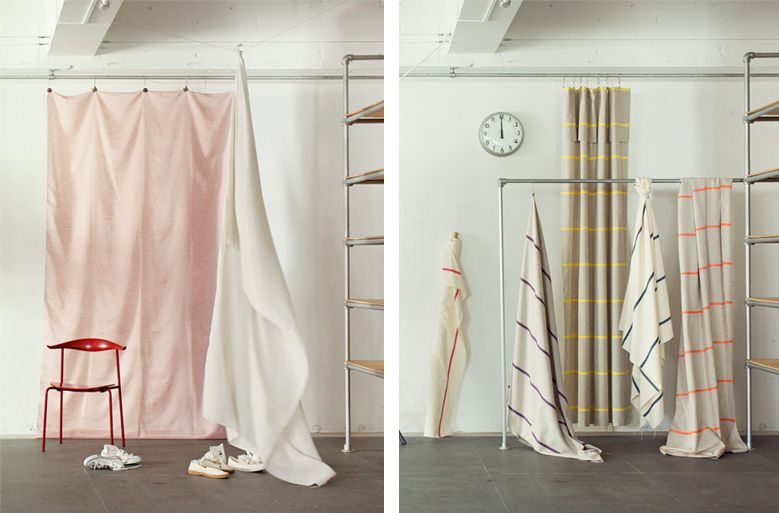 ieno-textile-lalaport-tachikawatachihi_002