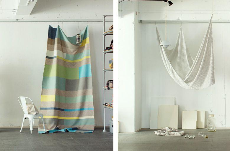 ieno-textile-lalaport-tachikawatachihi_003