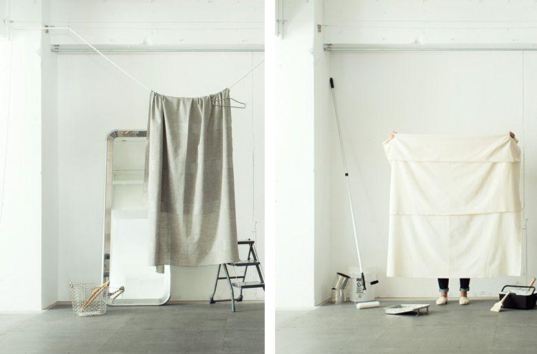 ieno-textile-lalaport-tachikawatachihi_004