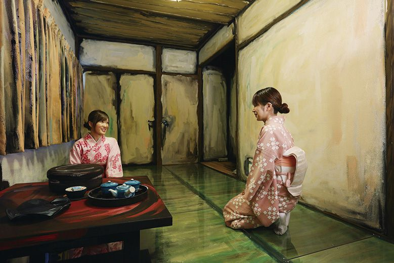 ninagawamika-dogoonsen_14
