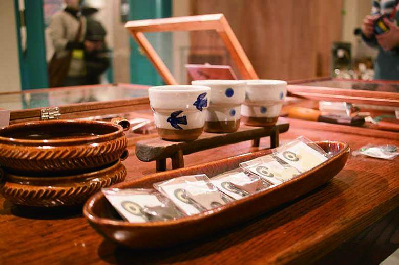 souvenir-shop-Otonari_05