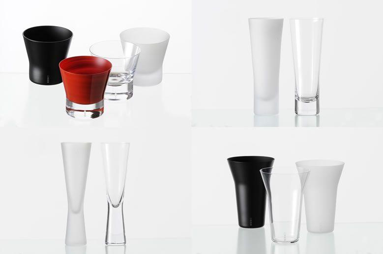 wiredglass_000