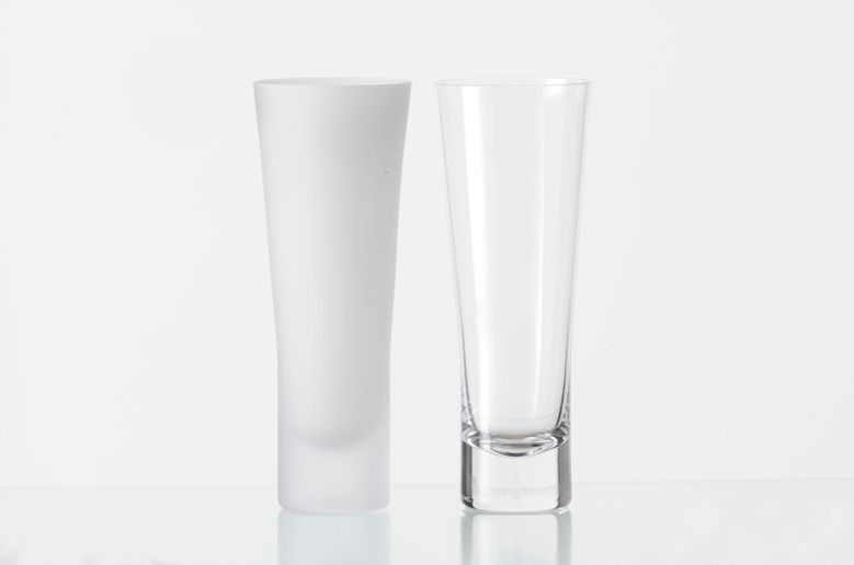 wiredglass_002