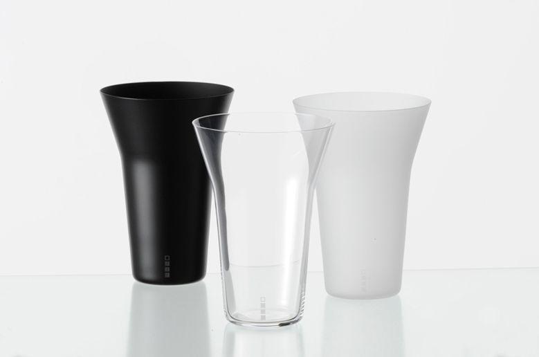 wiredglass_003