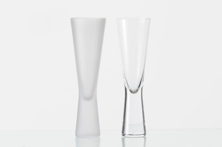 wiredglass_004