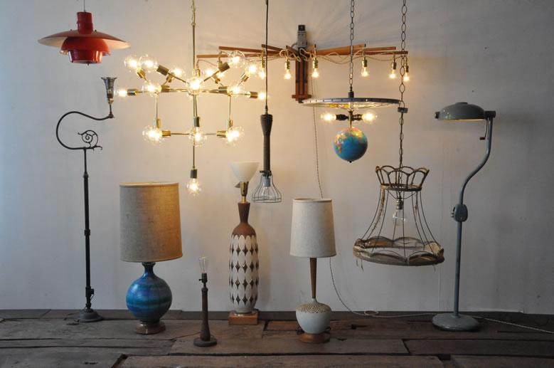 LAMPLAMPLAMP_001