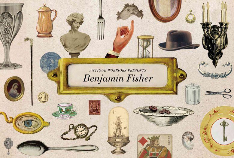 benjamin-fisher_01