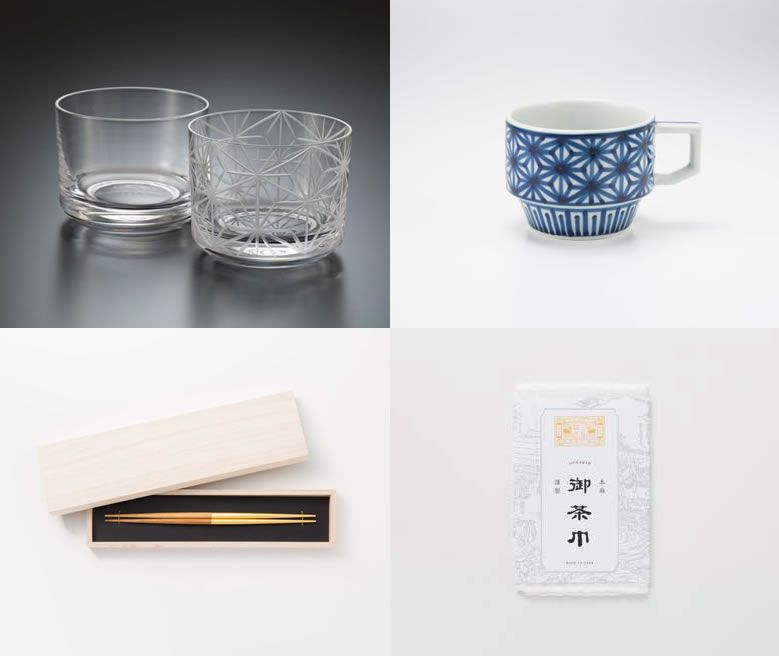 dainihionichi-hakurankai_008