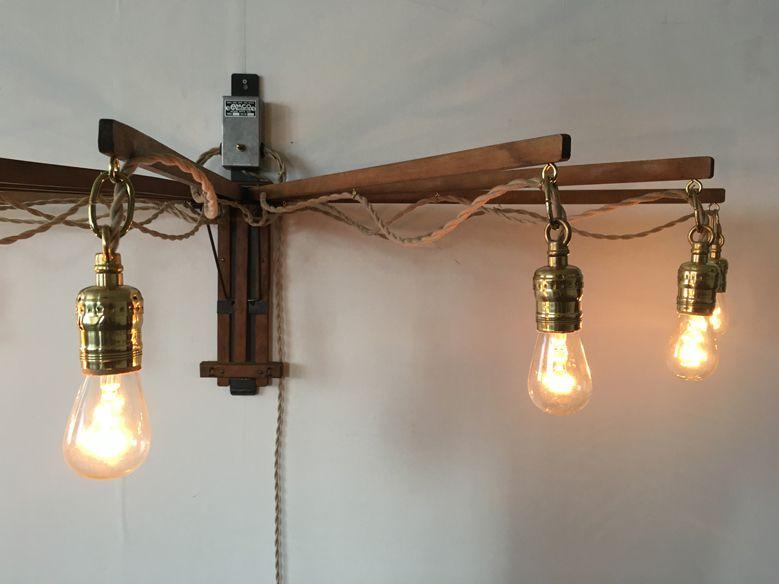 lamp-lamp-lamp_002