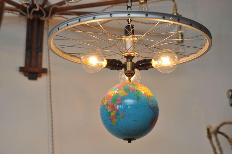 lamp-lamp-lamp_003