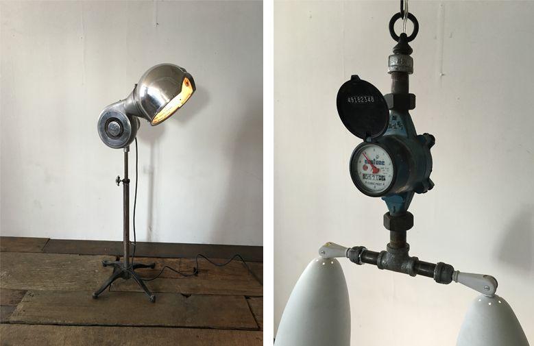 lamp-lamp-lamp_004
