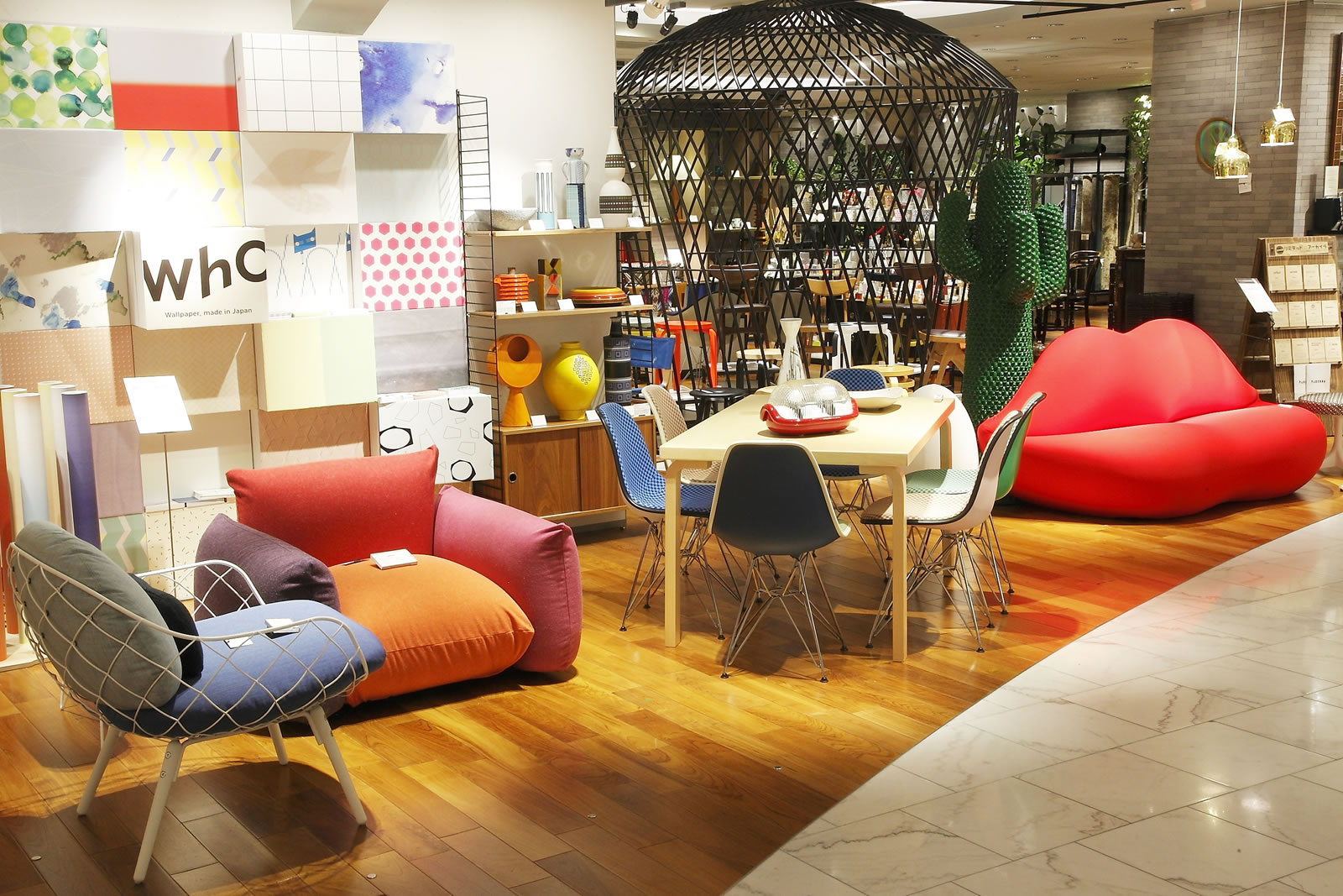 limited-and-archive_isetan_001