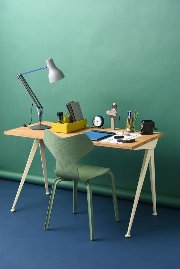 newworkstyle-office-home_001