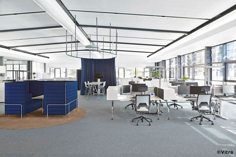 newworkstyle-office-home_002