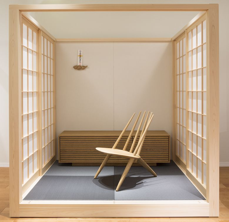 ozon_tatami-moderndays_01