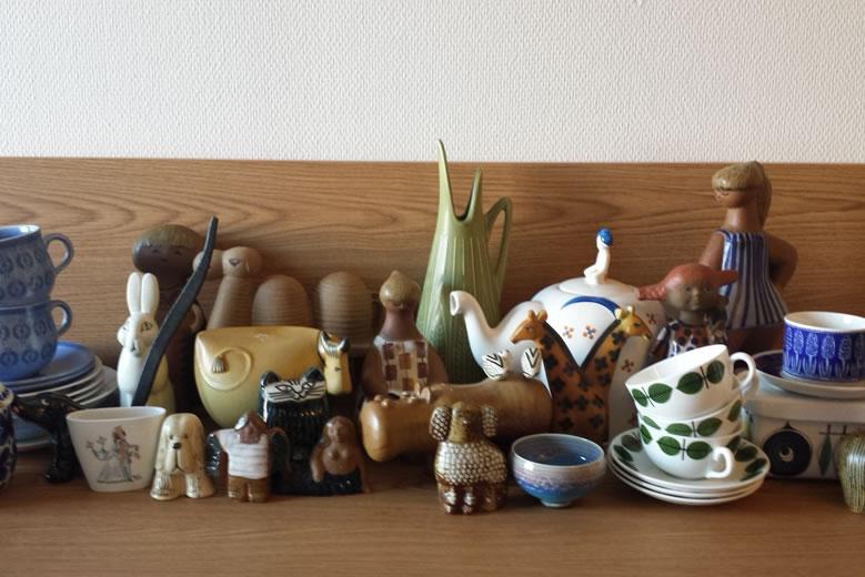 umeda-suku-nominoichi_003