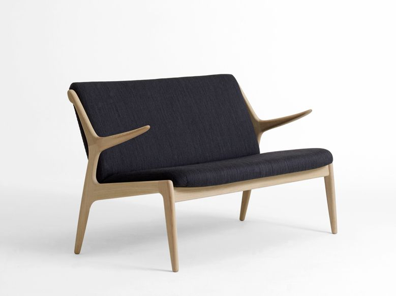 lovechair-nordicform_005