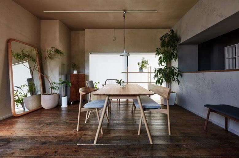 roombloom-taiyounoshita-paint-furniture_02