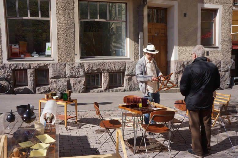 Nordic Lifestyle Market_02_001