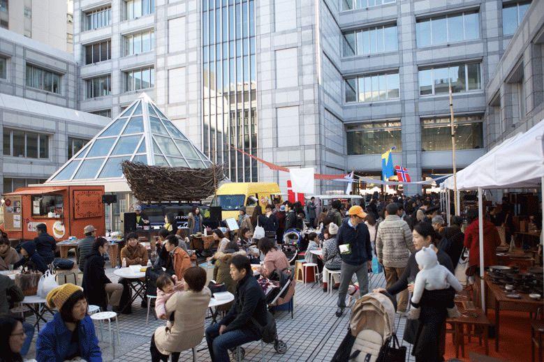 Nordic Lifestyle Market_02_002