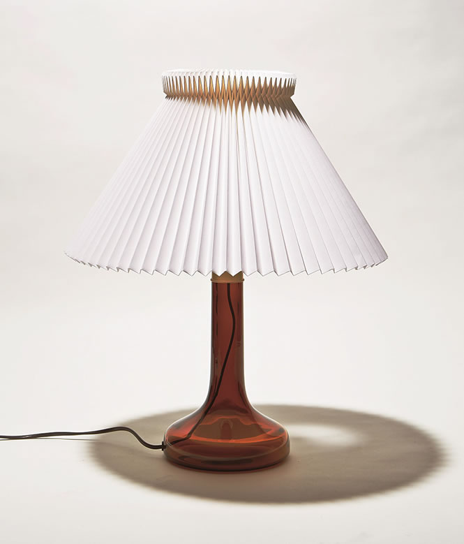 SLOWHOUSE_LE-KLINT-343TABLE-LAMP_01