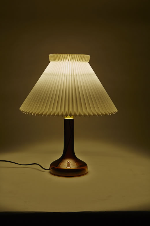 SLOWHOUSE_LE-KLINT-343TABLE-LAMP_02