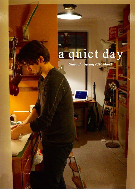 aquietday_02