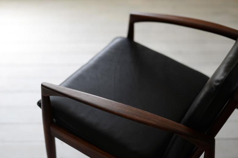 greeniche-nordic-chair_001