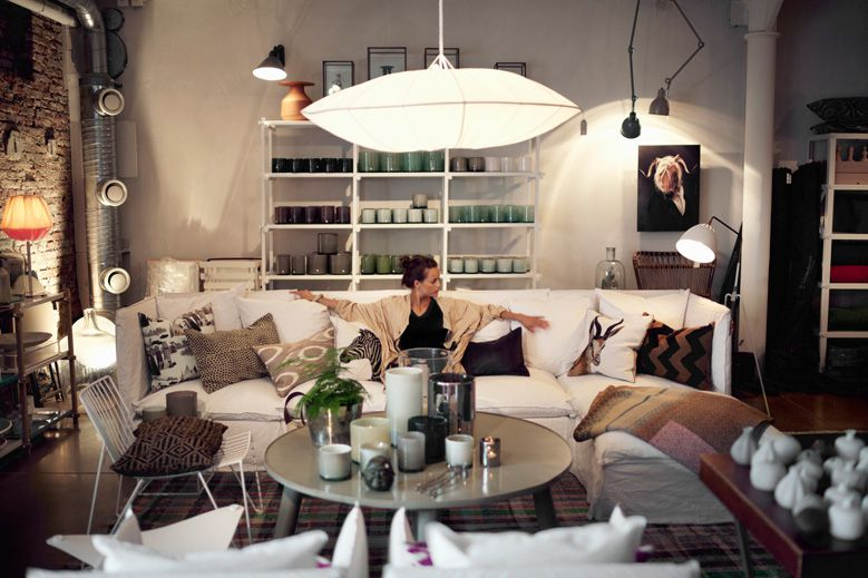 sweden-interior-design-weekend_01