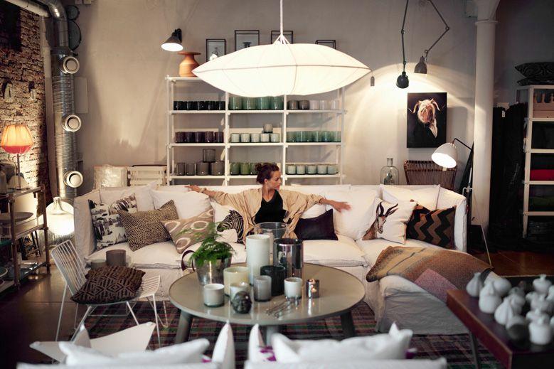 sweden-interior-design-weekend_01