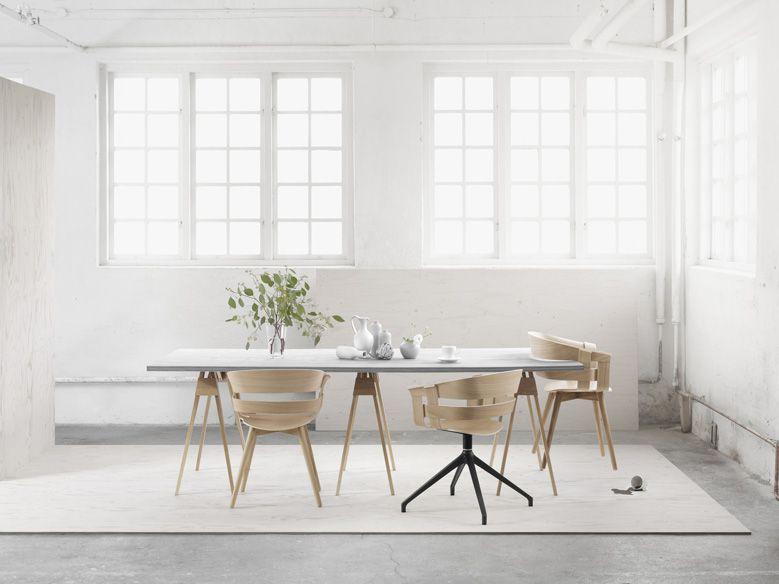sweden-interior-design-weekend_02