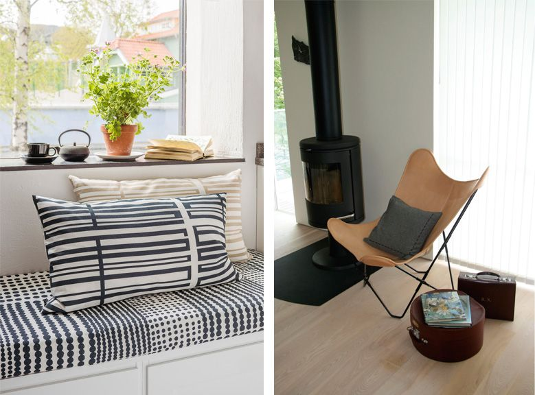 sweden-interior-design-weekend_03