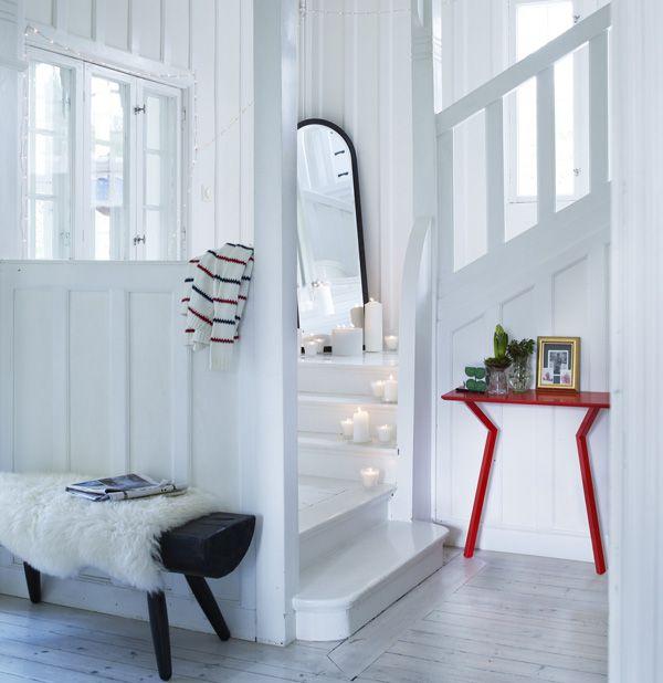 sweden-interior-design-weekend_04