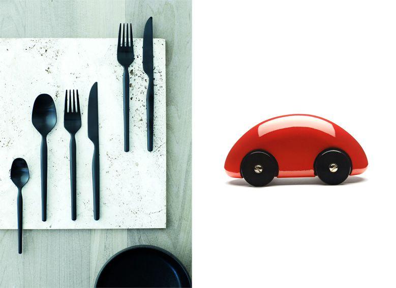 sweden-interior-design-weekend_05