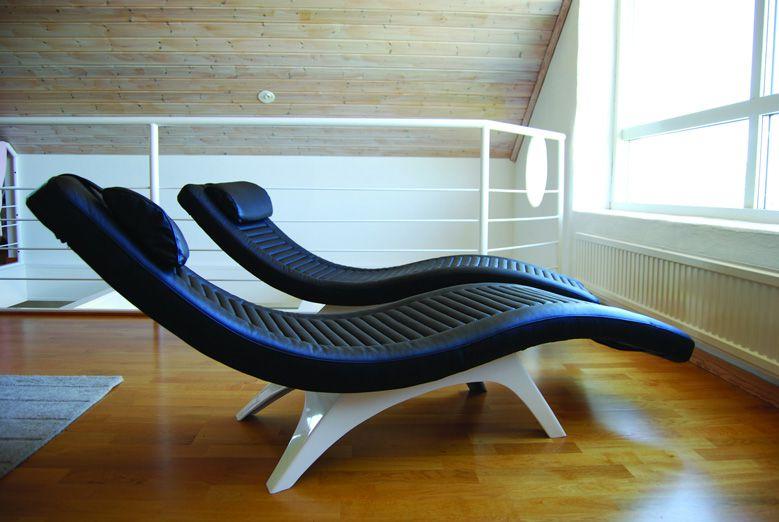 sweden-interior-design-weekend_07