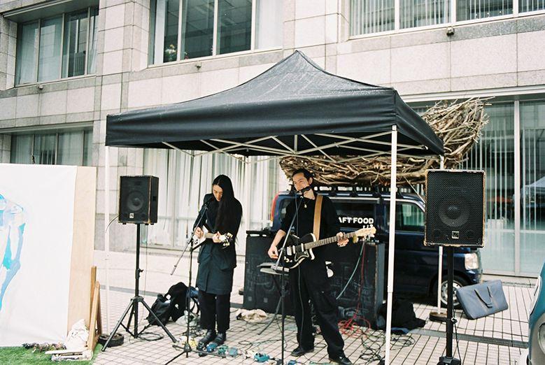 RAW TOKYO_vol2_005
