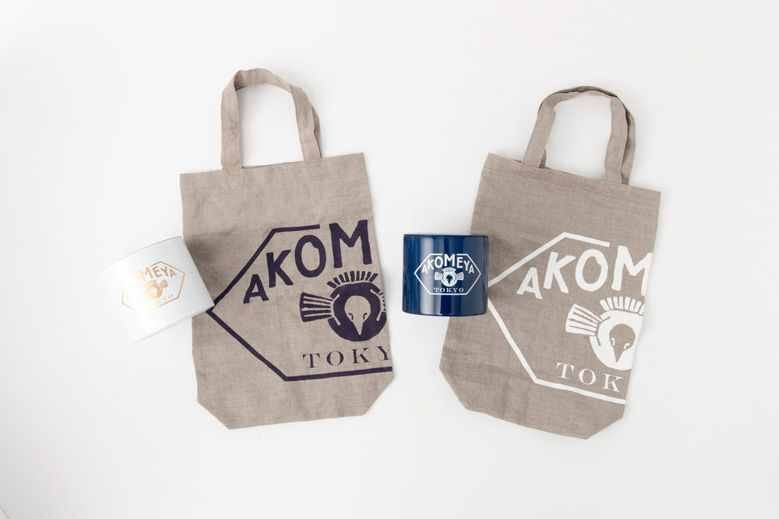 akomeya-3years-anniversary-limited-items_003