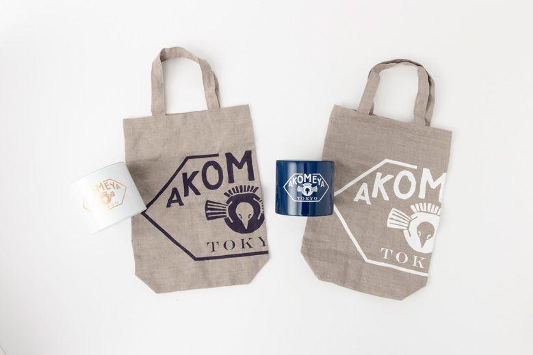 akomeya-3years-anniversary-limited-items_003