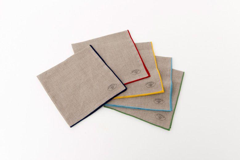 akomeya-3years-anniversary-limited-items_004