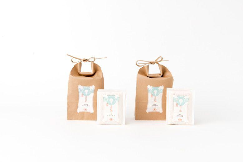 akomeya-3years-anniversary-limited-items_009