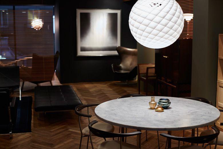 dansk-mobel-gallery_04