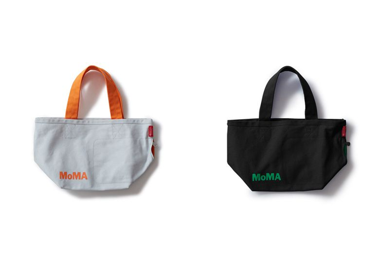 moma-design-store-newshop_002