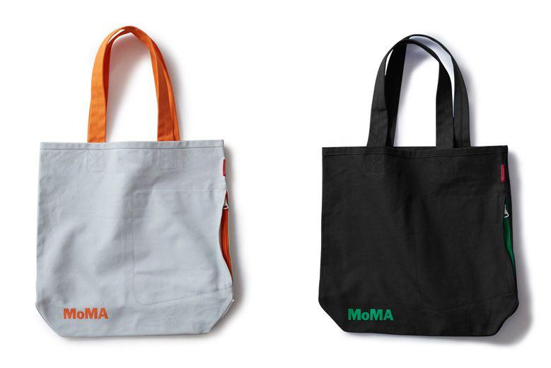 moma-design-store-newshop_003