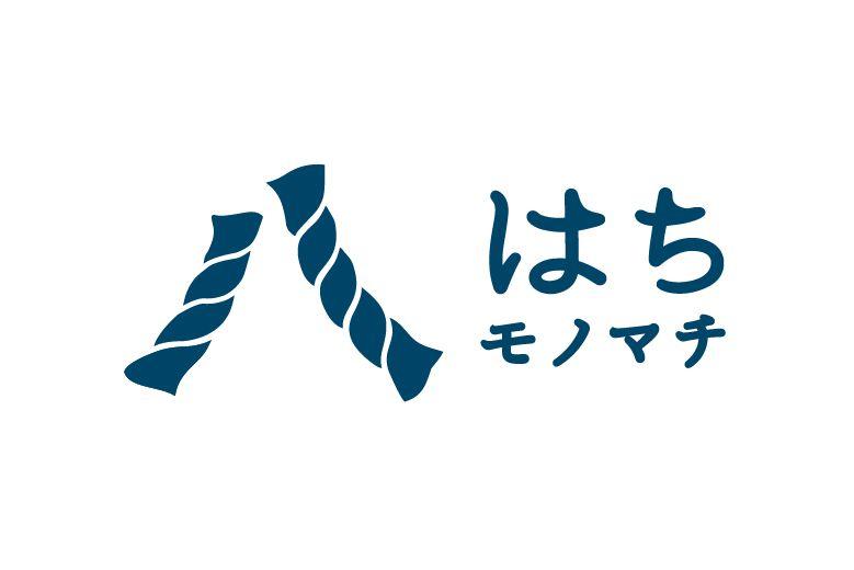 8monomachi_009
