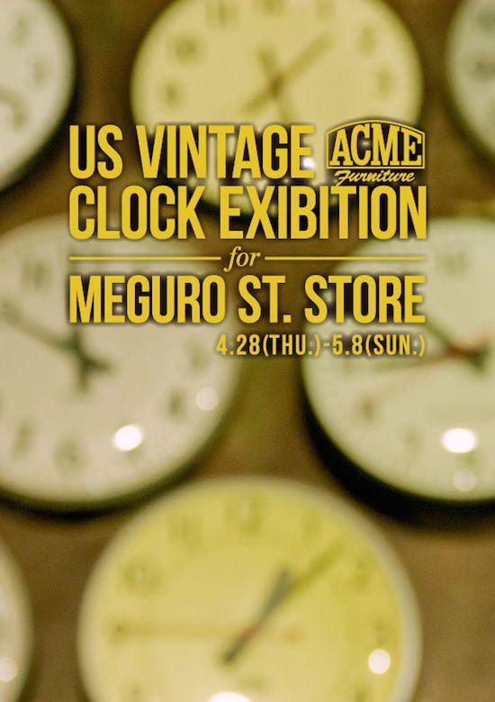 ACME_US-VINATGE-CLOCK-EXIBITION_01