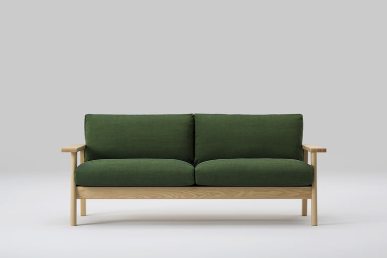 Bruno_wide2seatersofa_ash