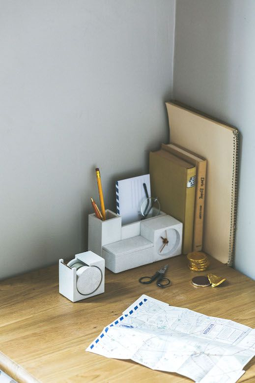Ouur_stationary_01