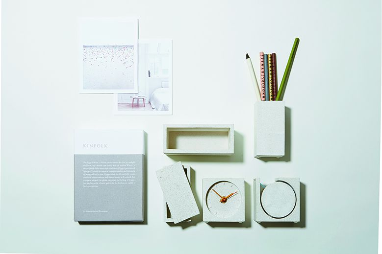 Ouur_stationary_02